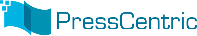 logo_640px